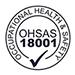 Selo de Certificação