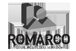 Romarco Construtora | Seu lugar, seu mundo (Recife/PE)